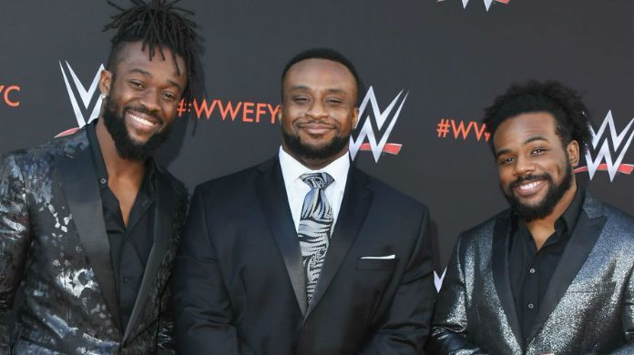 Kofi-Kingston-New-Day