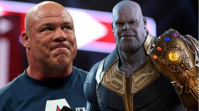 Kurt-Angle-Thanos