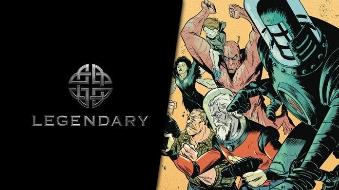 legendary-black-hammer