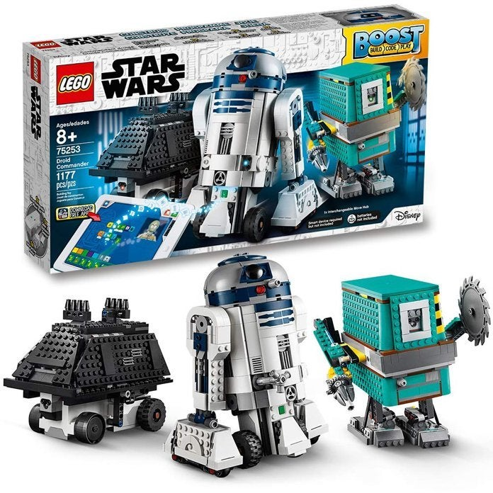 lego-star-wars-boost-droid-commander