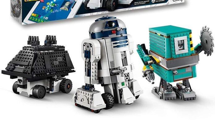 lego-star-wars-boost-droid-commander-top