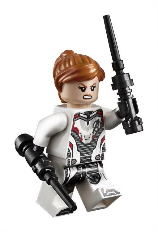 LEGO_Widow