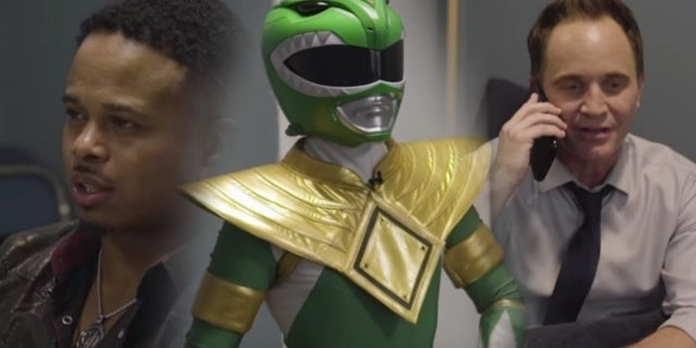 Life-After-Power-Rangers-David-Yost-Walter-Jones-Mighty-Morphin-Guest-Star