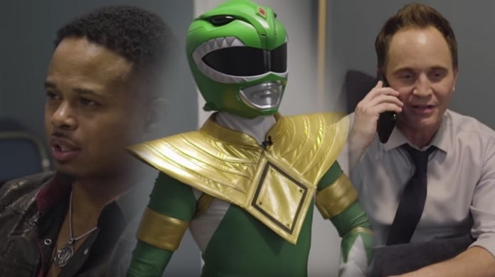 Life-After-Power-Rangers-David-Yost-Walter-Jones-Mighty-Morphin-Guest-Star