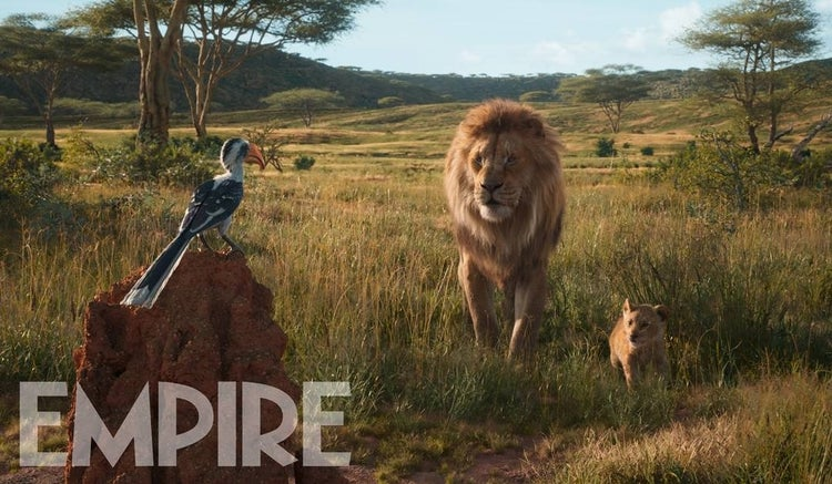 lion-king-excl