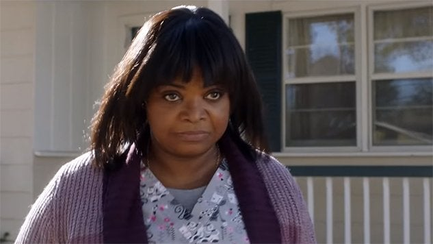 Ma Movie Octavia Spencer