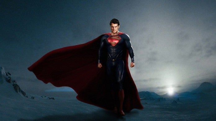 Man of Steel Anniversary Release Date Best Superman Movie