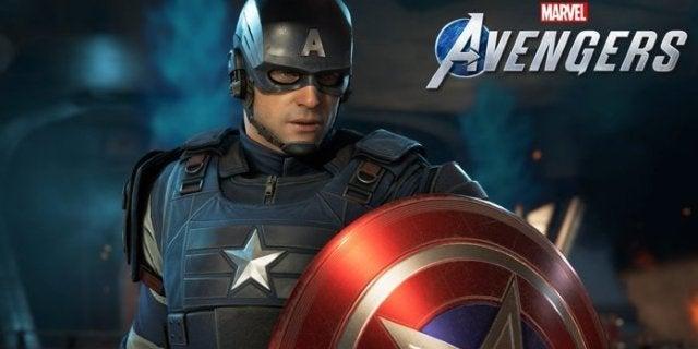 marvel-avengers-top