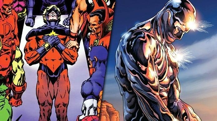 marvel-comics-deaths