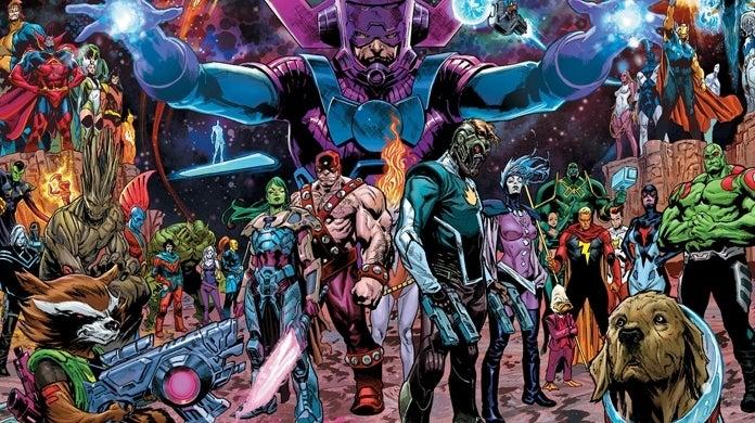 marvel-cosmic-heroes