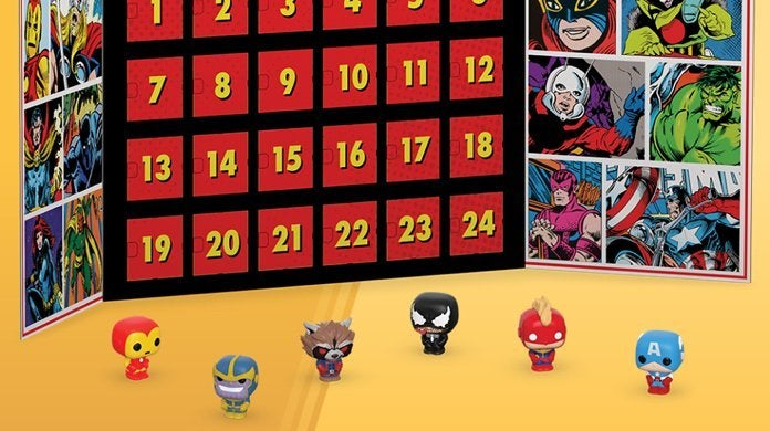 marvel-funko-advent-calendr-2019-top