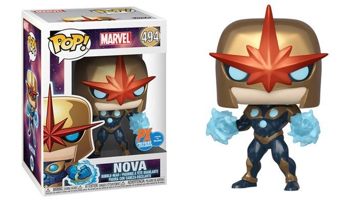 marvel-funko-nova-prime-px-exclusive-top
