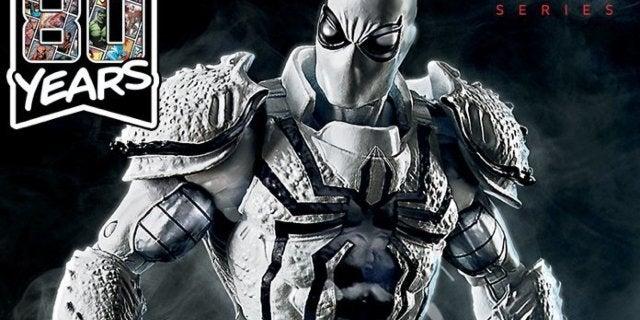 marvel-legends-agent-anti-venom-top