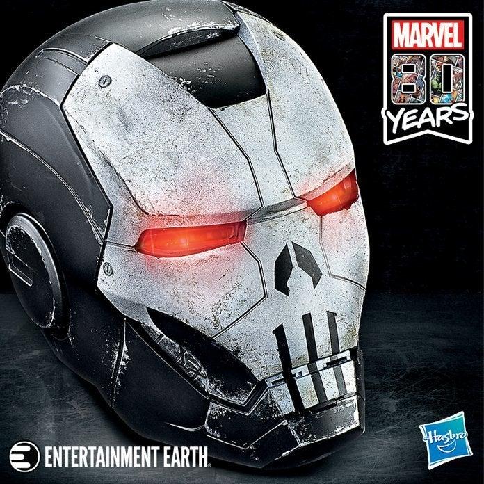 marvel-legends-punisher-war-machine-future-fight-electronic-helmet