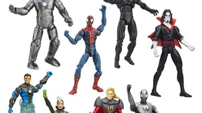 marvel-legends-sale-top