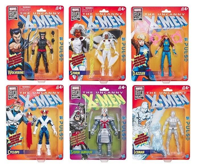 marvel-legends-uncanny-xmen-vintage
