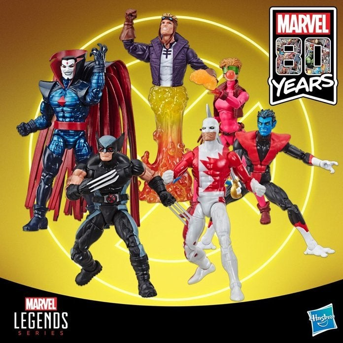 marvel-legends-x-force-figures-wendigo-baf