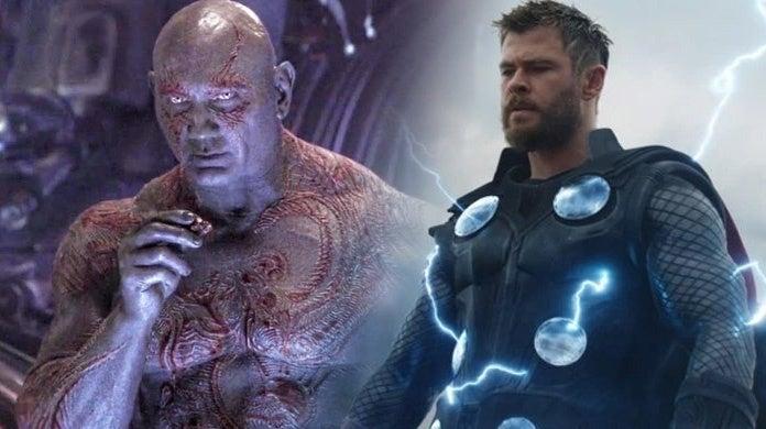 Marvel-Thor-Drax