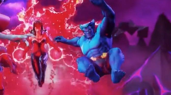 Marvel-Ultimate-Alliance-3-Beast