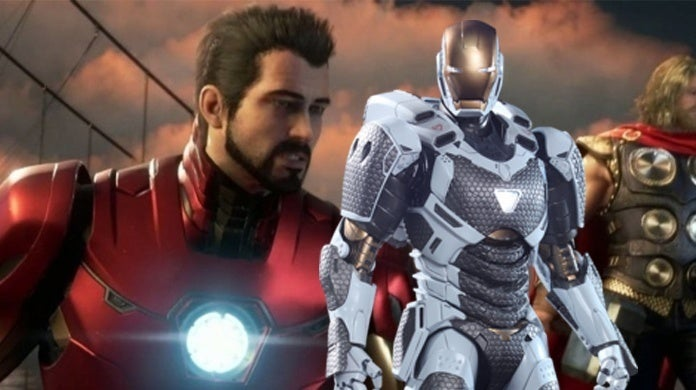 Marvels-Avengers-Iron-Man-Mark-39-Header