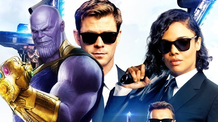 Men-In-Black-Thanos