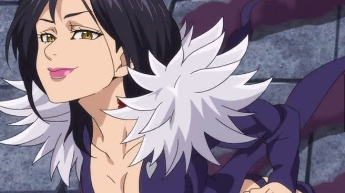 Merlin-Seven-Deadly-Sins