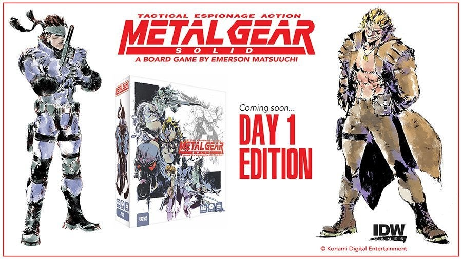 Metal-Gear-Solid-Board-Game-Day-1-Edition