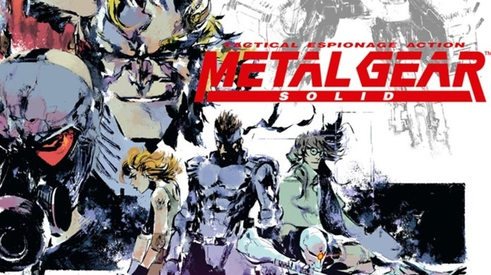Metal-Gear-Solid-Header