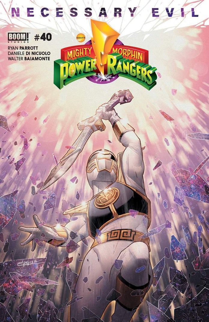 Mighty-Morphin-Power-Rangers-40-Cover