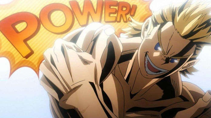 mirio-power-my-hero-academia-1136562-1280x0