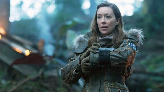 molly-parker-lost-in-space