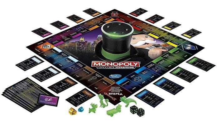 monopoly-voice-banking-top