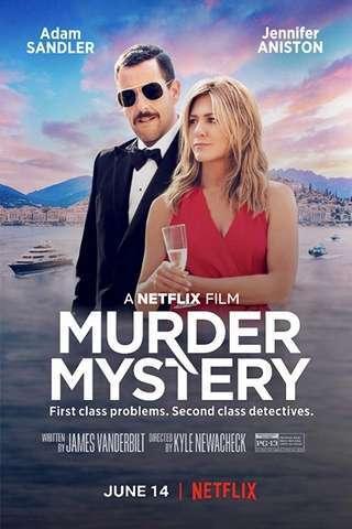 murder_mystery_netflix
