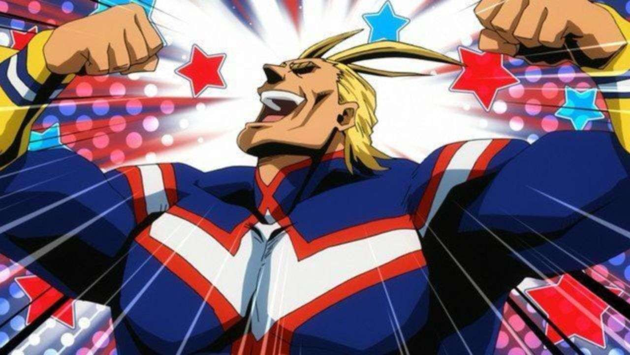 Details about  /Anime My Hero Academia Twice Cosplay Costume
