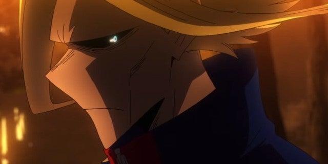 My-Hero-Academia-Season-4-All-Might