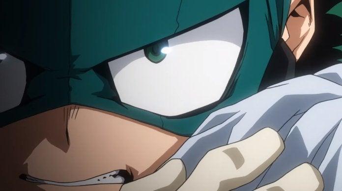 My-Hero-Academia-Season-4-Deku-Eri