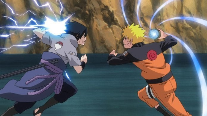 Naruto-Sasuke-Fight