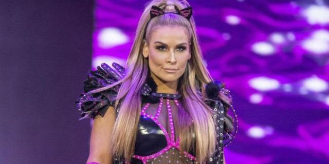Natalya Comments on Women's Match Not Making WWE Super ShowDown