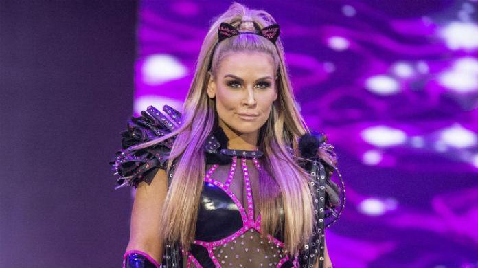 Natalya-WWE