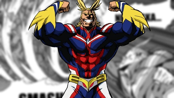 Nebraska-Smash-My-Hero-Academia-Vigilantes-All-Might