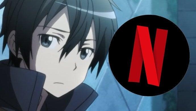 netflix anime return