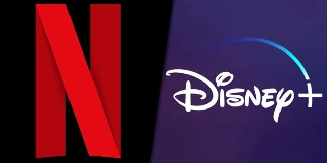 One Great Disney+ Feature That Netflix Needs to Add Immediately
