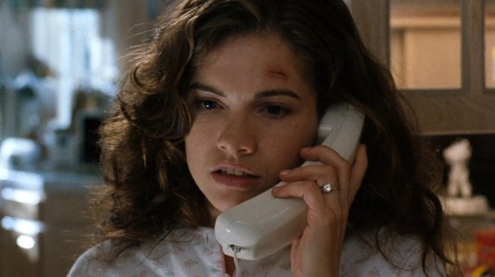 new nightmare heather langenkamp nancy thompson