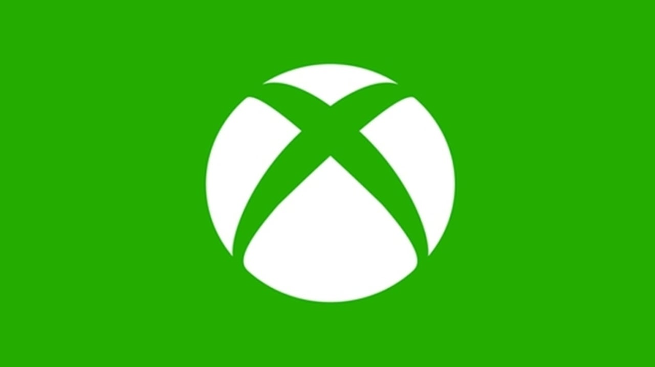 Xbox Live Has Been A Hot Mess Lately