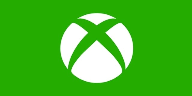 Xbox to Feature Gears 5, Ghost Recon, More Games During Gamescom