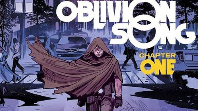 Oblivion_Song_Comic