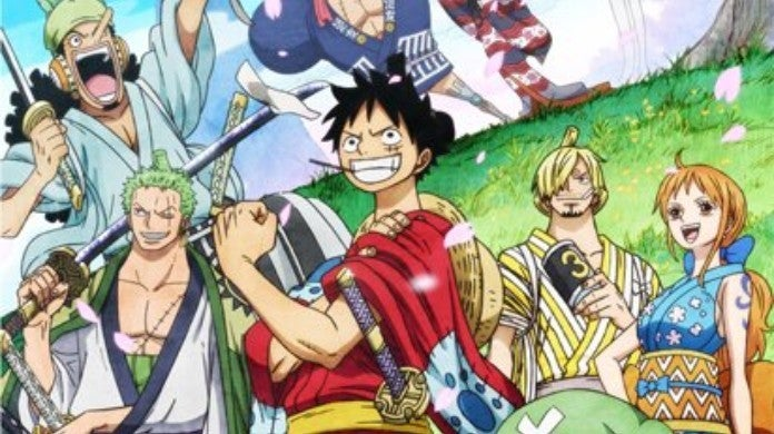 One-Piece-Wano-Anime