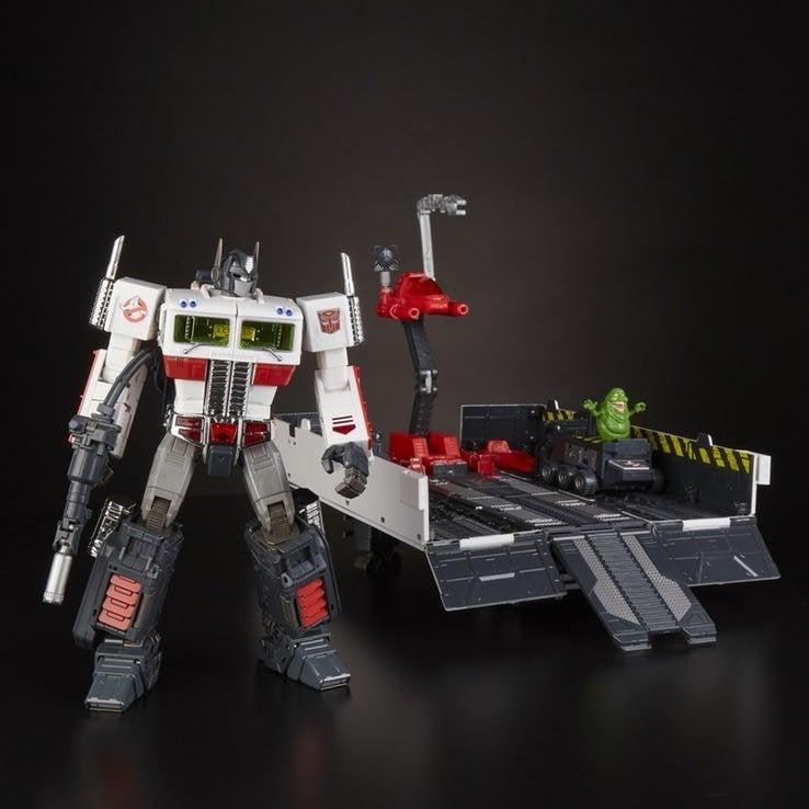 optimus-prime-pad