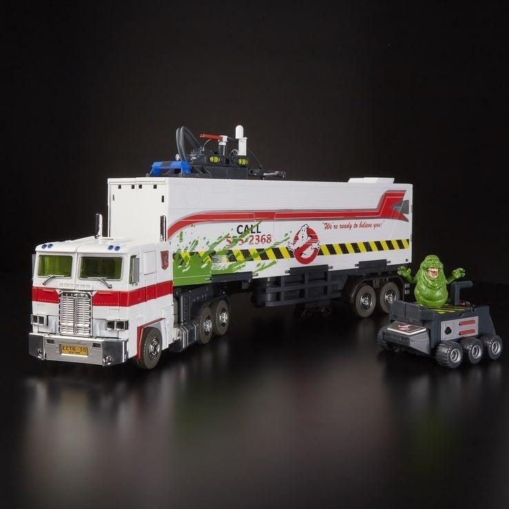 optimus-prime-truck