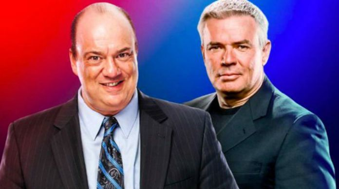 Paul-Heyman-Eric-Bischoff-Raw-SmackDown